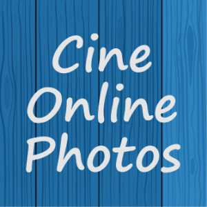 Cine Online Photos